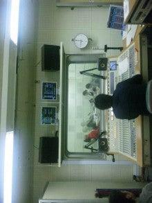 radio-camnetさんのブログ-110326_210015.jpg