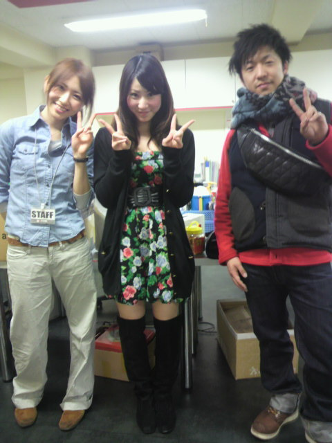 やっこOfficial Blog-2011032621190000.jpg