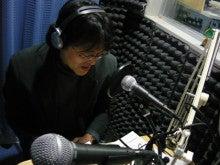 喜多方発!メディア&イベント&グルメ…スタッフ発信ブログ