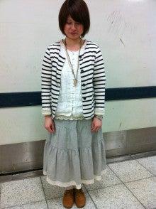 enfaceエスカ店*森ガールのわくわくブログ-IMG_9094.jpg