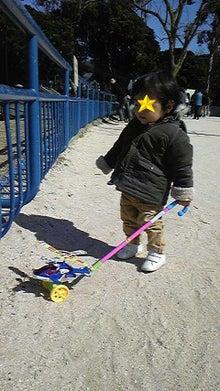 チチカカさんのブログ-DVC00179.jpg