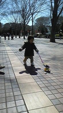チチカカさんのブログ-DVC00169.jpg