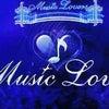 Music Lovers~その1~の画像