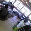 TCマスタートレーナー勉強会に参加しました。の画像