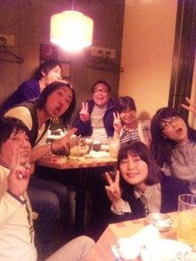 北陽 伊藤さおりオフィシャルブログ「いとーちゃんぷるー」by Ameba-110328_233605.jpg