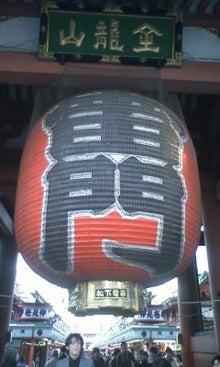 タンタンの冒険-110328_1700~01.jpg