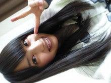 ももいろクローバー 百田夏菜子 オフィシャルブログ 「でこちゃん日記」 Powered by Ameba-DSC_0230.JPG