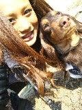 syunaさんのブログ-SH3E0589.jpg