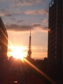 カメカウ☆コアラ ⊂(・●・)⊃-110328_0556~01.jpg