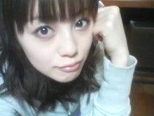 沢井美優オフィシャルブログ「MY HEART」powered by Ameba-2011032912350001.jpg