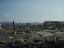 Long Slow Distance(ロング・スロー・ディスタンス)-東日本大震災後 19日 志津川9
