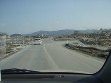 Long Slow Distance(ロング・スロー・ディスタンス)-東日本大震災後 19日 志津川6