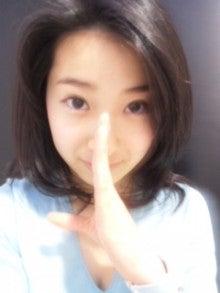 半熟たまご塾のブログ powered by アメブロ