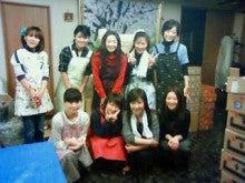 井上由美子のなんでやねん!?Σ( ̄□ ̄)-201103301915000.jpg