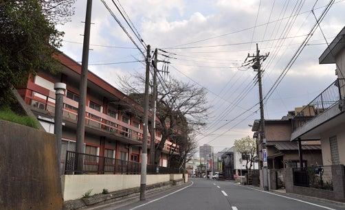 $yoshinoのブログ