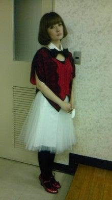 千秋オフィシャルブログ 苺同盟 Powered by アメブロ-j.jpg