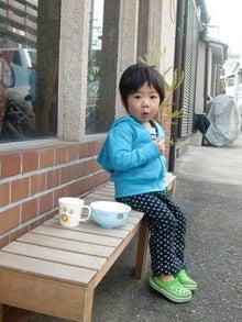 親子カフェ えそら