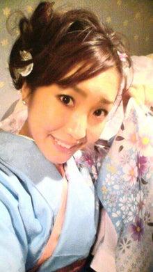 佐久間絢子オフィシャルブログ『きょうのあやこ』-110316_170041_ed_ed.jpg
