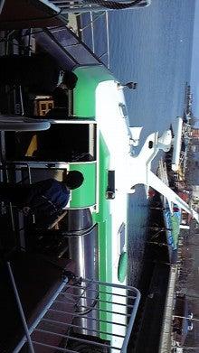 Michael Satsuki(美華慧龍 皐月)のブログ-DVC00065.jpg
