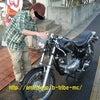 バイクハガソリンデハシルバイ♪の画像
