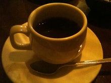 下町まるかじり-わかきコーヒー