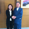竹田和平さん ありがとうございました!の画像