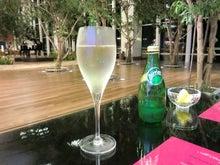 $松尾祐孝の音楽塾&作曲塾~音楽家・作曲家を夢見る貴方へ~-シャンパンとペリエ