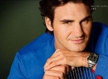 reputable site 1d1c0 c3df3 テニス:プロ選手着用・・・   ショウ0120のテニスブログ