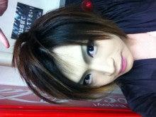 ゴールデンボンバー 鬼龍院翔オフィシャルブログ「キリショー☆ブログ」Powered by Ameba-__ 2.JPG__ 2.JPG