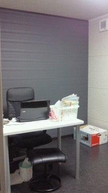 MARIオフィシャルブログ「小学生+双子ゆるやか子育て日記」powered by アメブロ-2011033123180000.jpg