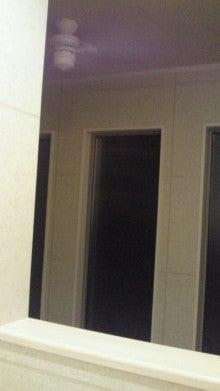 MARIオフィシャルブログ「小学生+双子ゆるやか子育て日記」powered by アメブロ-2011033123220000.jpg
