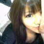 ★前髪を★イメチェン