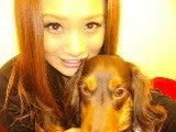 syunaさんのブログ-SH3E0580.jpg
