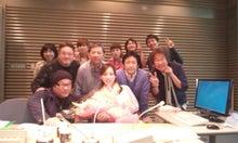麻倉ももこ ブログ-DSC_0129.JPG