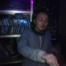 party?club…