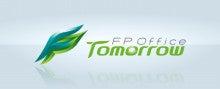 生命保険に強い大阪のFP事務所