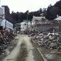 東日本大震災とエイプ…