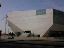 $松尾祐孝の音楽塾&作曲塾~音楽家・作曲家を夢見る貴方へ~-Casa de Musica 外観