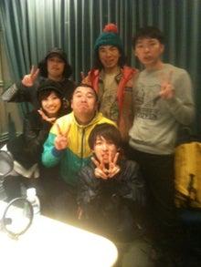 相川晴南(あいかわはるな)オフィシャルブログ-IMG_1384.jpg