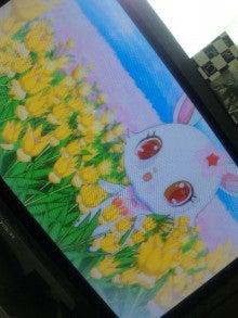 ジョイまっくすオフィシャルブログ「ジョイまっくすに愛に恋」Powered by Ameba-DVC00764.jpg