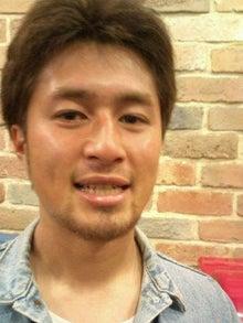 へる監督のまごころ日記-20110402224437.jpg