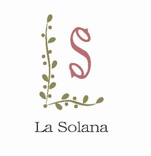 $南米食品&貿易書類solanaのブログ