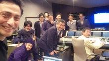 ナレーター田子千尋のブログ-110404_165001_ed.jpg