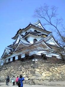 https://stat.ameba.jp/user_images/20110404/21/maichihciam549/9c/27/j/t02200293_0240032011145886466.jpg