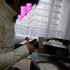 ☆★「旦那がお花☆」〜生徒様の声★☆の画像