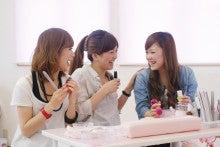 兵庫県高砂市ネイルサロンとスクールRjb【アールジェイビー】代表 堀田陽子ブログ☆