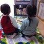 幼稚園とトイトレ