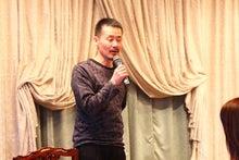 $ピンクの紙夢実現術著者★遠藤真里佳が教える月の魔法で夢が叶う法則