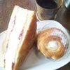 パン デ ミルクの画像