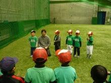 シンプル ベースボール アカデミー Blog-P1040680a.jpg
